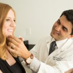When to Get Fillers and When to Get Surgery
