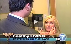Fat Grafting on ABC News