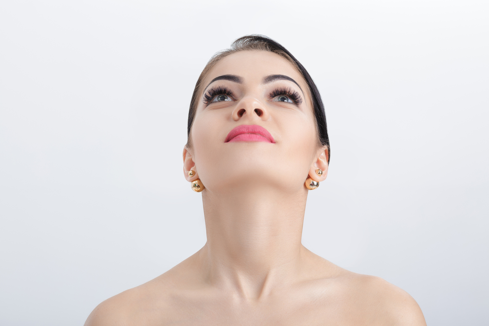 Frequently Asked Questions About Neck Lift Surgery
