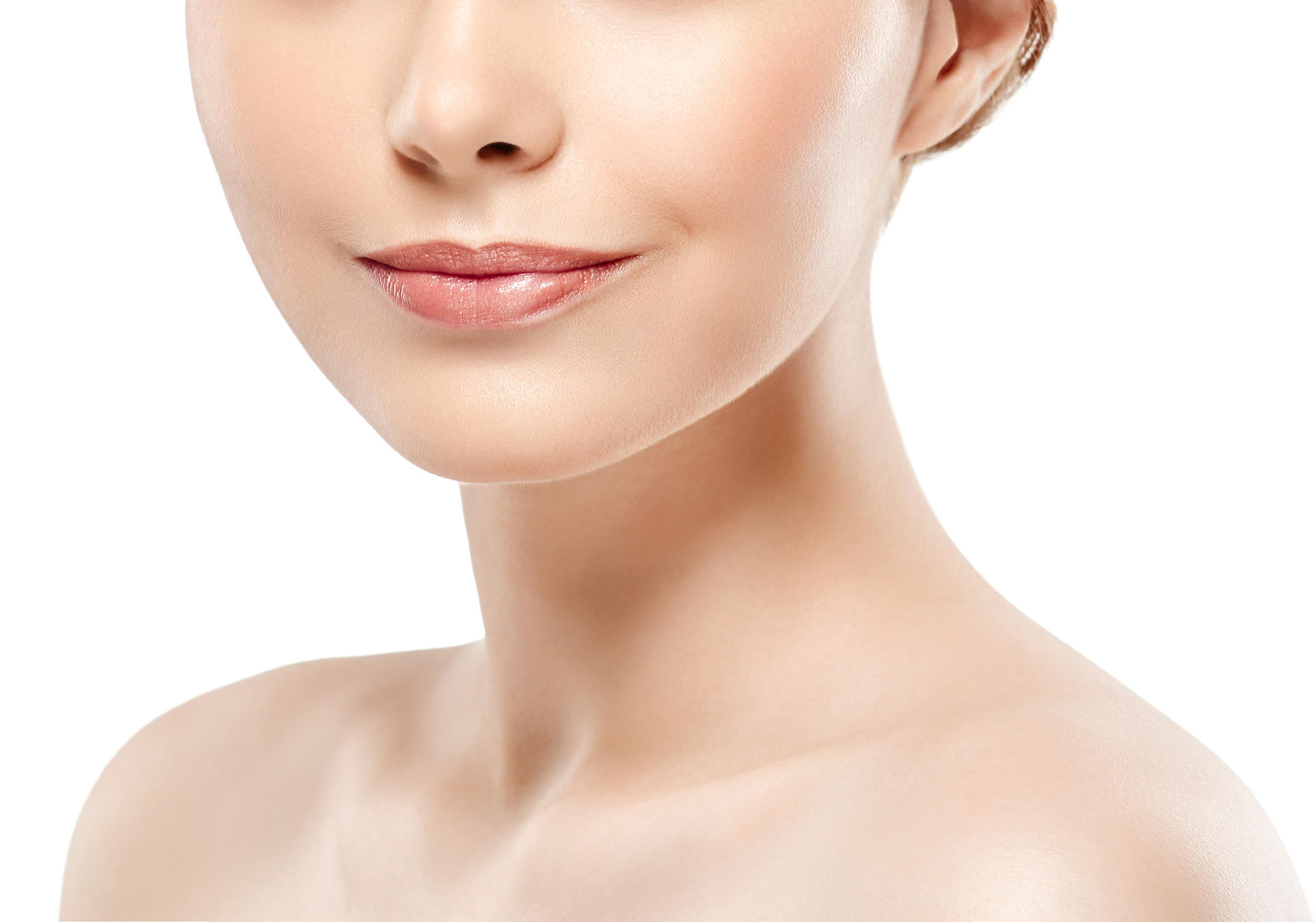 Dr. Azizzadeh Shares What You Need to Know Before Getting a Chin Augmentation