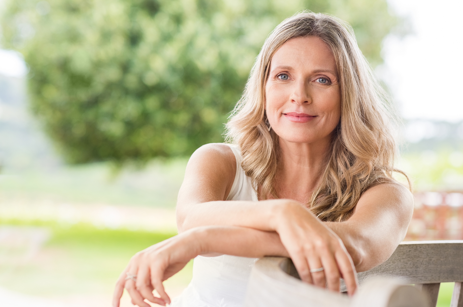 Reversing the Signs of Aging with Eyelift Surgery