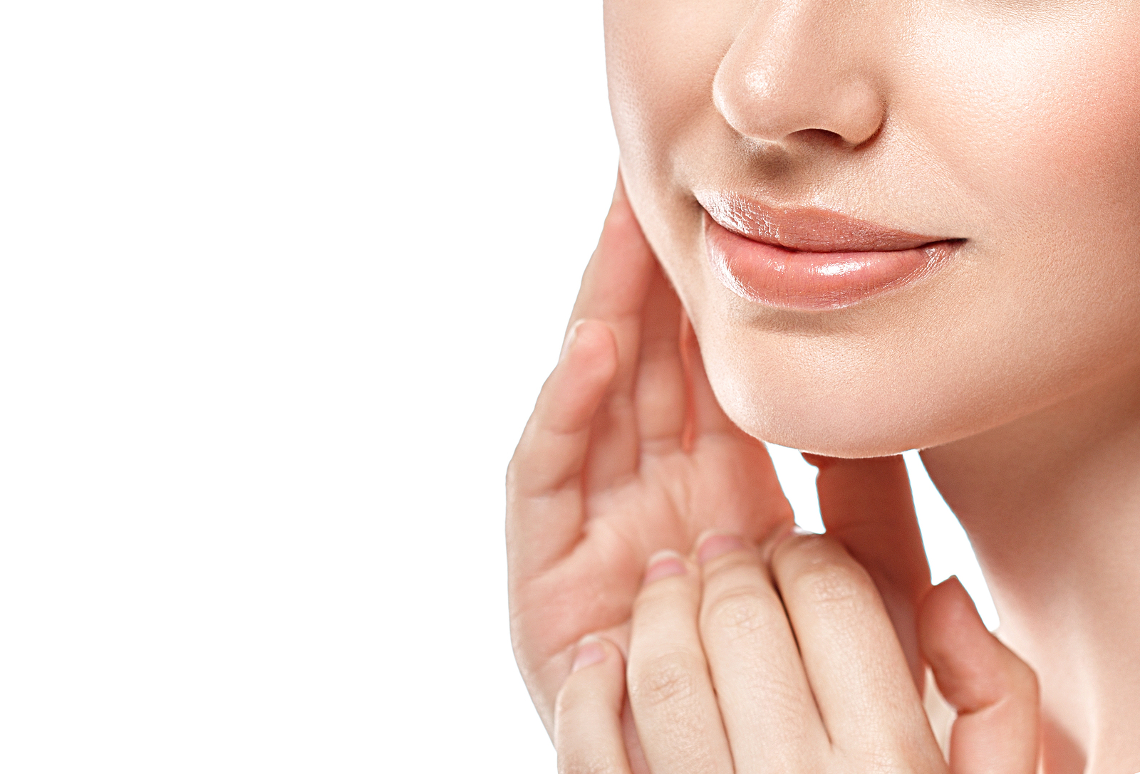 Which Chin Augmentation Procedure Is Right for You?
