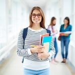 How to Plan Your Pre-College Rhinoplasty