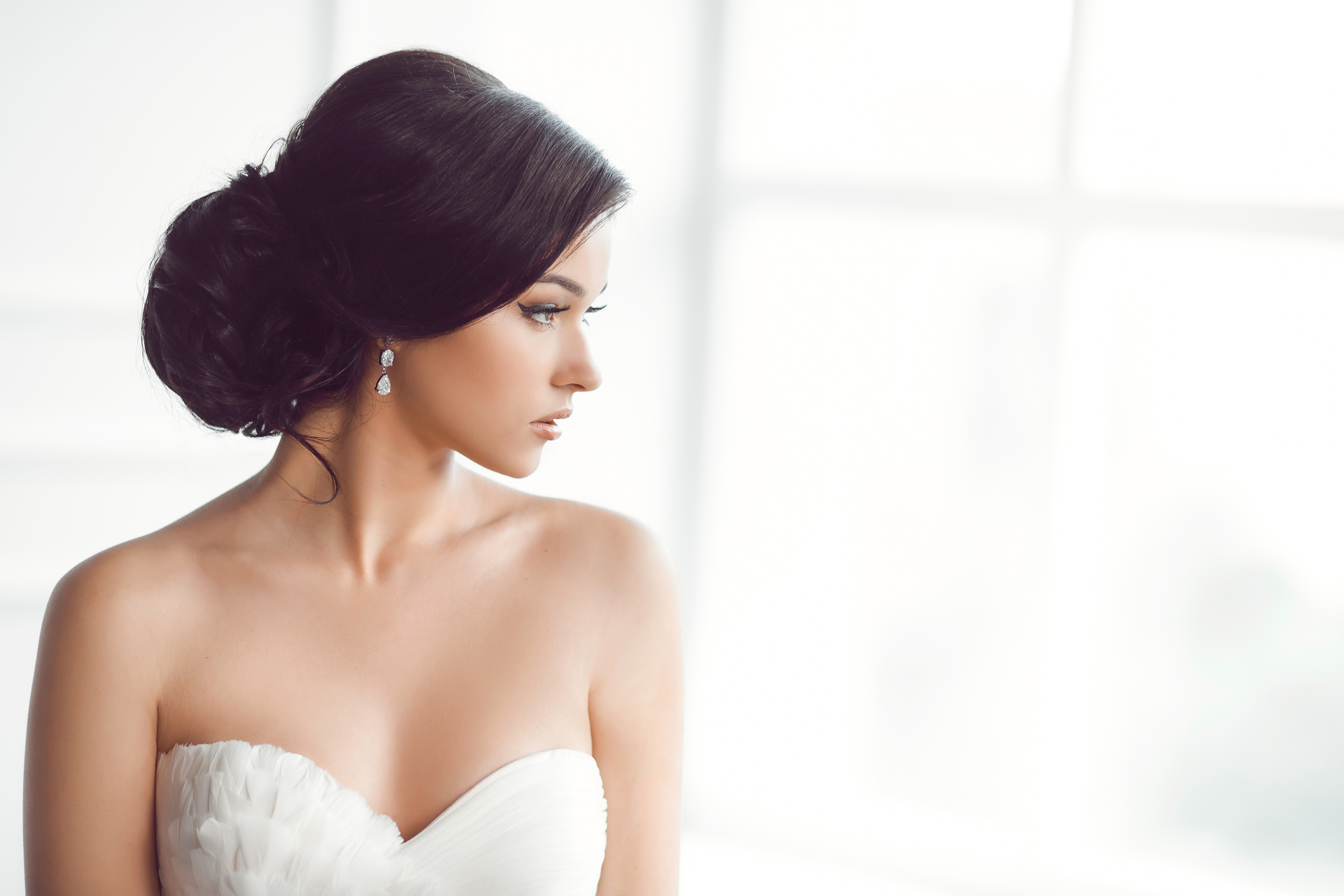 Looking Wedding Ready: How to Reverse the Signs of Aging Before a Big Event with Non-Surgical Fillers