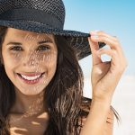 Look and Feel Summer-Ready with Facial Reshaping Surgery