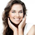 The Rising Popularity of Preventative Botox