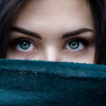 What Is the Difference Between a Browlift and a Blepharoplasty?