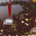Why the Holidays Are the Perfect Time for a Rhinoplasty