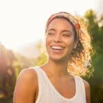 sun exposure and botox