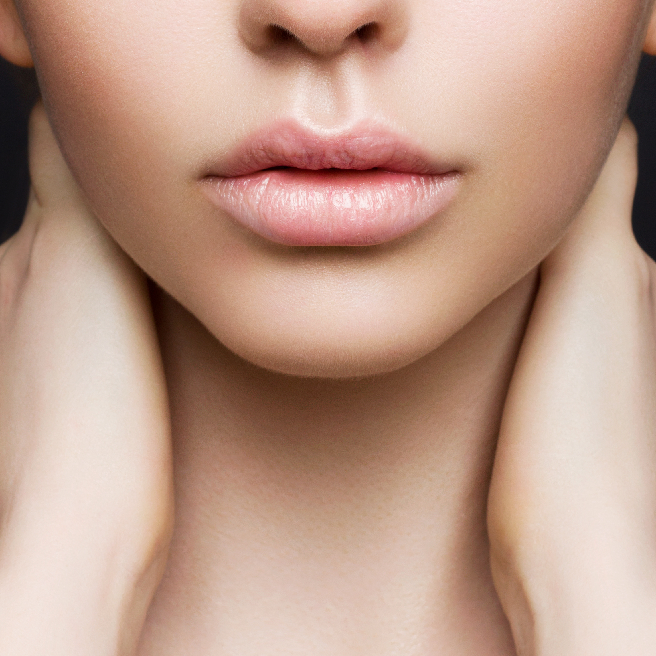 Summertime Lip and Face Cosmetic Surgery Trends
