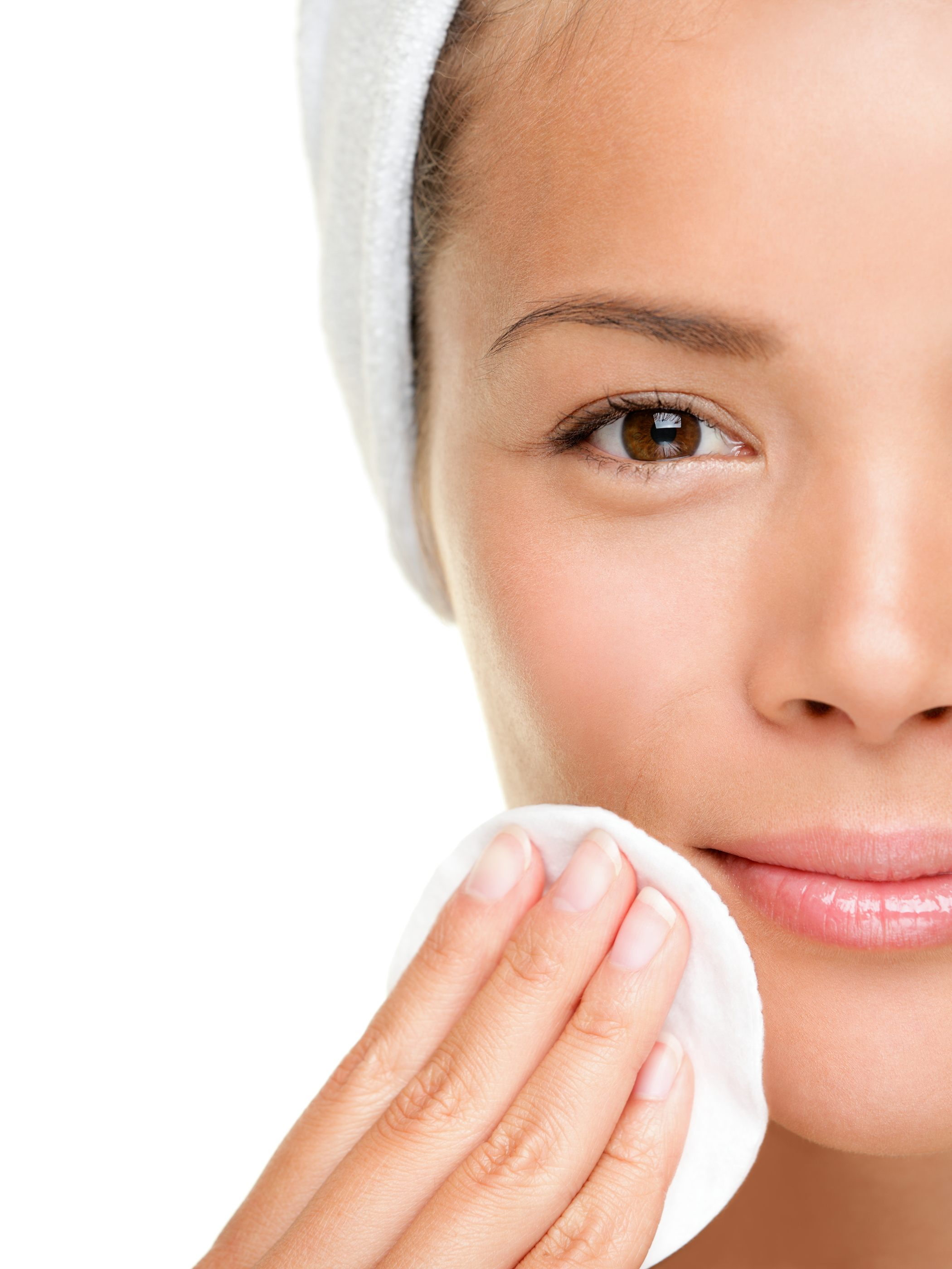 How to Get a Personalized Skin Care Regimen