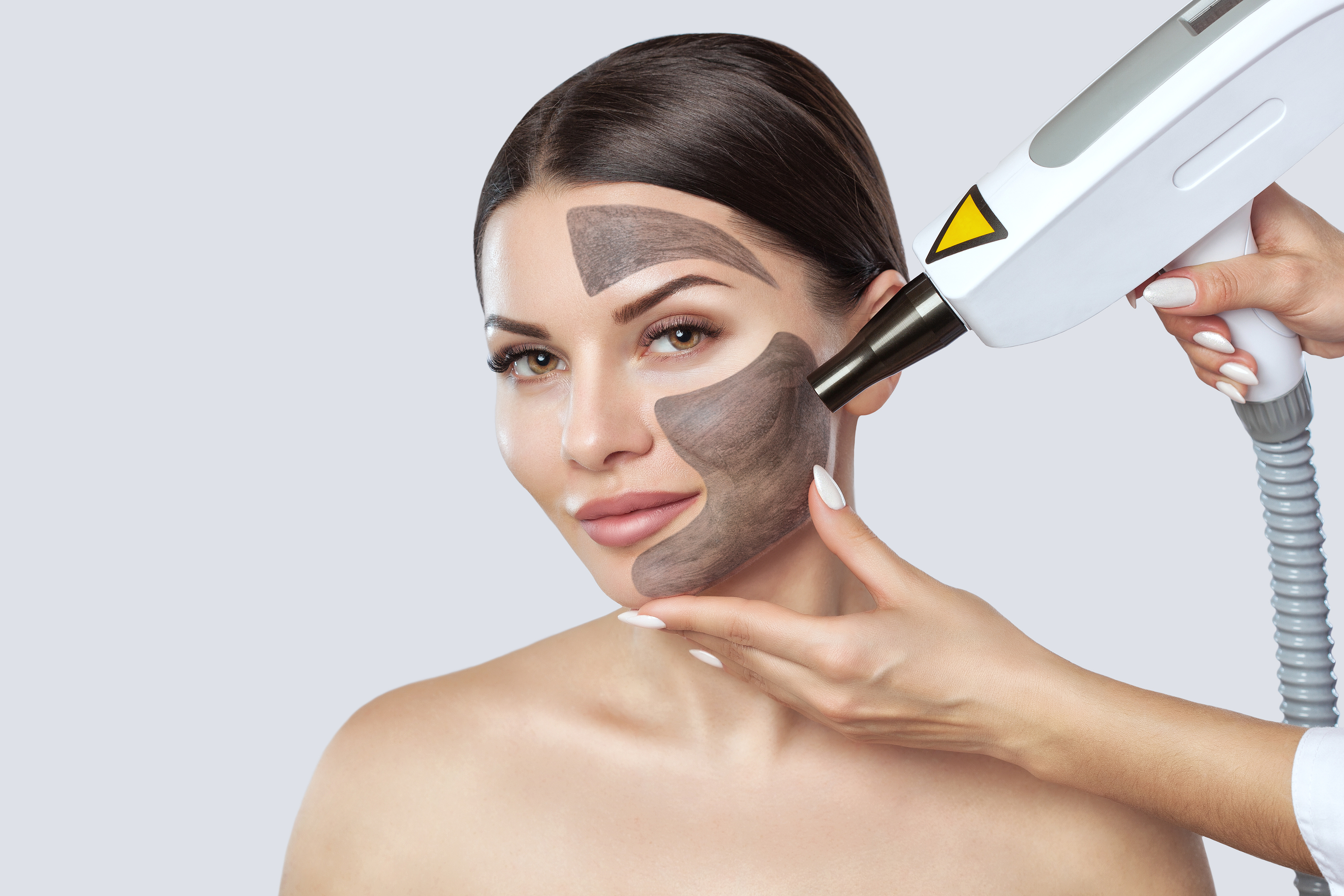 Best Treatments for Pigmentation on the Face