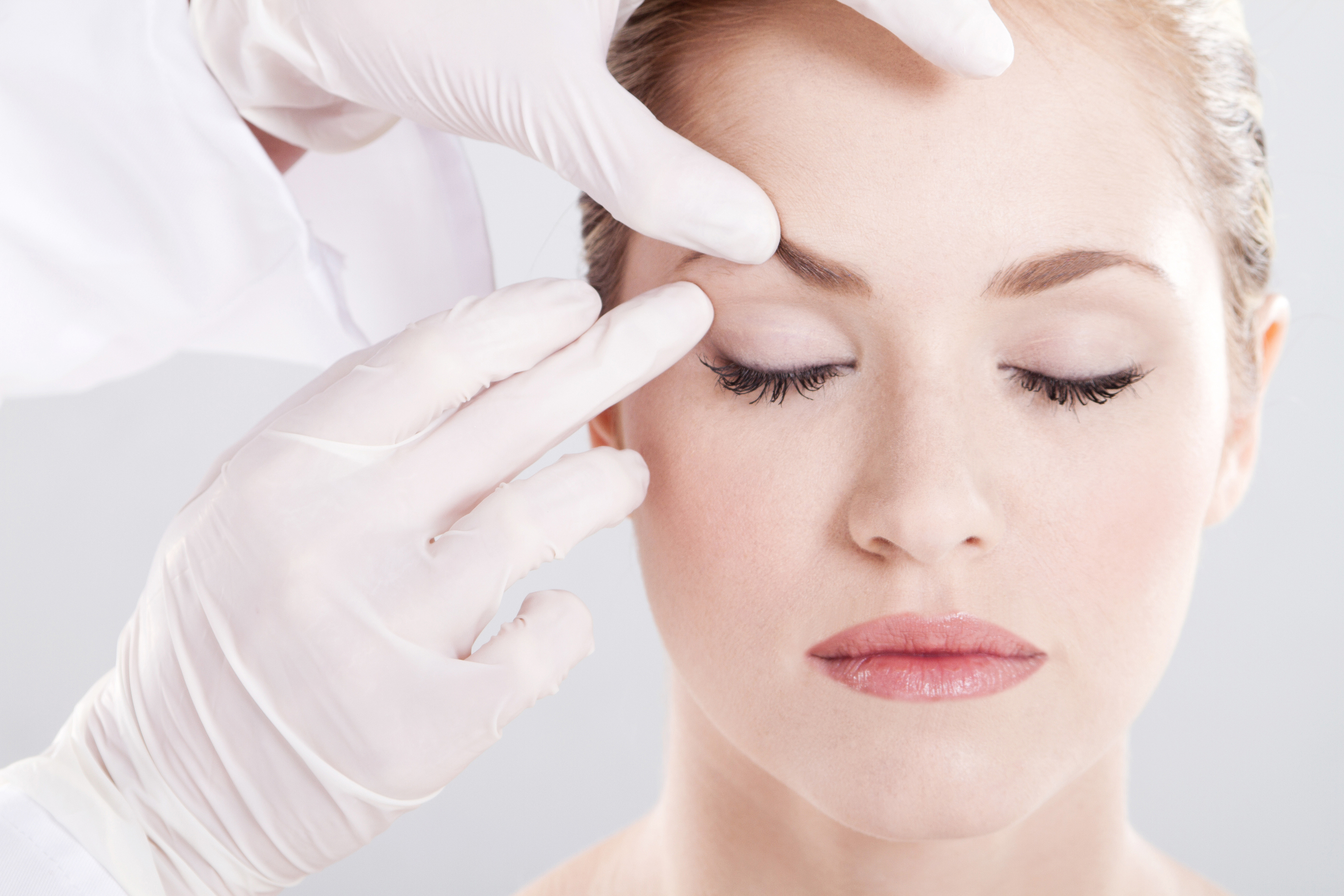 Top 5 Misconceptions About Cosmetic Surgery
